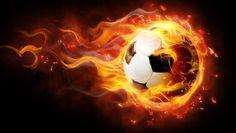 http://www.amatorunnabzi.com/ucretlerini-alamayan-futbolcular-maca-cikmadi/