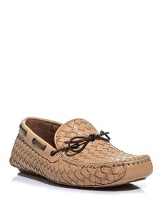 6333b226a9c7d 10 Best Luxury Slip-On Sneakers images