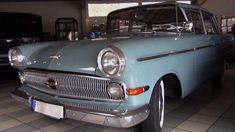 Opel Kapitän P2,6  1962                     captain    P2.6     1962 years