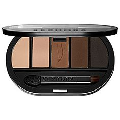 SEPHORA COLLECTION - Colorful 5 Eyeshadow Palette  in N°03 Flirty To Intense Purple #sephora