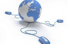 Prestarea serviciilor internet Internetul este o rețea globală care unește familii despărțite la mii de kilometri, care unește destine, inimi și vieți a multor oameni. Internetul dă posibilități nelimitate în zilele noastre, ai posibilitatea să navighezi oriunde ești până în celălalt colț al lumii. Fără să faci prea mult...  https://promo-2biz.ro/prestarea-serviciilor-internet/