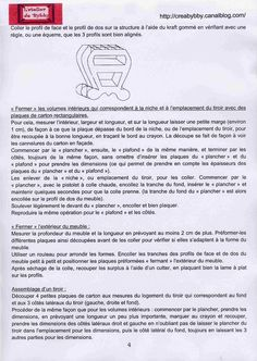 meuble_page4_50_