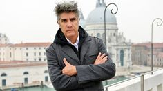 Alejandro Aravena on Design, Venice and Why He Paused His Career to Open a Bar