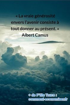 85 Inspirational Quotes That Will Change Your Life Albert Camus, Positive Phrases, Positive Vibes, Positive Quotes, Happy Quotes, Life Quotes, Happiness Quotes, Yearbook Quotes, Yearbook Ideas