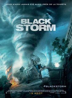 BlackStorm - le 13/08/14 à #Kinepolis http://kinepolis.fr/films/black-storm#showtimes