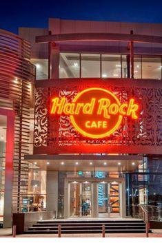 Hard Rock Cafe Butterbeer Recipe, Hard Rock, Harry Potter, Hard Rock Music