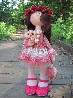 Rose (by Aleksandra).*