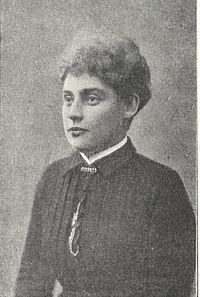 Vera Hjelt (1857-1947), a Finnish pioneer of occupational health and safety