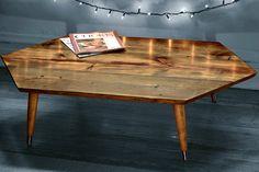 The Agrilinae Coffee Table  2012
