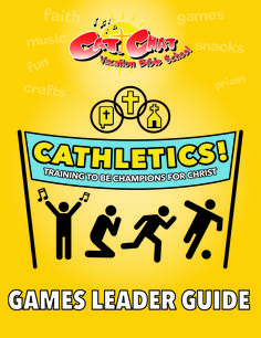 Chat makes the Catholic Faith come ALIVE for kids. Jesus I Need You, Catholic Doctrine, Action Songs, Greatest Commandment, Beatitudes, 10 Commandments, Olympic Sports, Game Guide, Vacation Bible School