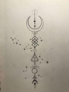 So etwas wäre ordentlich, aber mit meinem und Zak's Sternzeichen (Wassermann-Konstellation) im Hintergrund Such a thing would be neat but with my and Zak's Zodiac (Aquarius Constellation) in the background Aquarius Constellation Tattoo, Pisces Tattoos, Capricorn Tattoo, Zodiac Sign Tattoos, Constellation Drawing, Aquarius Art, Gemini Horoscope, Zodiac Signs, Capricorn Symbol