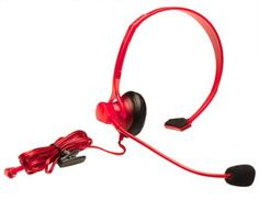 AT 90892 Noise Cancelling Headset (Cherry) by VTech. $2.99. Amazon.com                The AT 90892 cherry noise-canceling headset is a lightweight, versatile option for hands-free conversations on both cordless and cellular phones. The high-quality noise-canceling microphone captures natural voice quality, helps eliminate echoes, and filters room noise. The adjustable microphone arm and earpiece allow you to use the headset on either ear. You can plug the ...