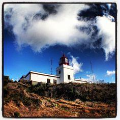 Meet Madeira Islands app, for the iPhone, iPod & iPad http://www.meetmadeira.pt