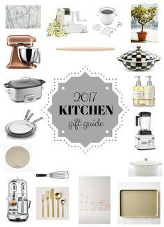 Delicieux This Kitchen Gift Gu