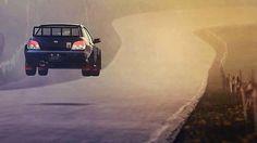 Good time in the subie Subaru Impreza Wrc, Wrx Sti, Subaru Rally, Rally Car, Tuner Cars, Jdm Cars, Rallye Automobile, 4x4, Colin Mcrae