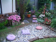 1000 Images About For My Mom On Pinterest Concrete