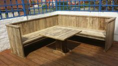 woodworks1066,scaffold board,reclaimed wood furniture,in sussex