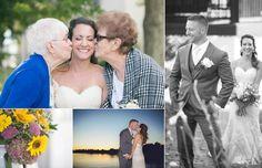 Loving this photo montage from @egilbert0117 photography!!!! Thank you for sharing this teaser of Felicia and Gerard #ccblct #ccbl #weddinginspo #weddinginspiration #weddingplanner #weddingdesigner #ctweddingplanner #ctweddingdesigner @owenego #shorelinewedding #ctshorelinewedding #gettingitdone #firstlook #sunsetphoto #hustle #wegotthis