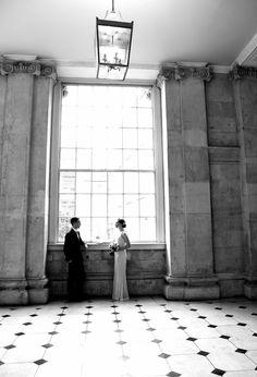 Irish Wedding Photography by Blackbird Boulevard Irish Wedding, Wedding Day, City Hall Wedding, Dublin City, Blackbird, Casual Wedding, Got Married, Real Weddings, Centre