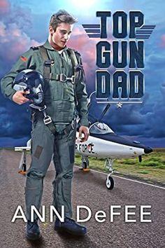 PDF Free Top Gun Dad Author Ann DeFee, #Bookshelf #LitFict #PopBooks #KindleBargains #GoodReads #Books #Kindle #Fiction #WomensFiction Top Gun, John Spencer, Got Books, What To Read, Darwin, Book Photography, Free Reading, Bibliophile, Love Book