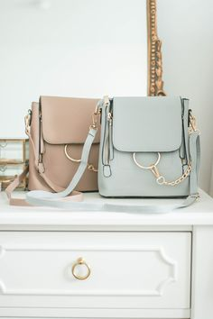 Designer Purse & Shoe Dupe Guide: Look for Less - Gucci Purses - Ideas of Gucci Purses - The best dupes and lookalikes for trendy designer purses and shoes. Dupes for other designer brands like Gucci Chanel and Hermes. Cheap Purses, Cute Purses, Cheap Handbags, Purses For Sale, Handbags On Sale, Luxury Handbags, Fashion Handbags, Purses And Handbags, Purses Boho