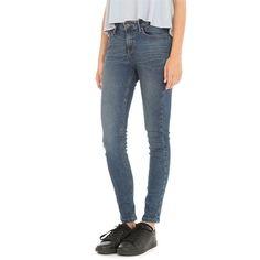 Jeans skinny - Colección VAQUEROS - Pimkie España