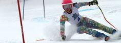 Fourteen year old Sydney Mason, one of ski racing's most disciplined young athletes, talks passion and process. Ski Racing, Athletes, Sydney, Skiing, Passion, Ski