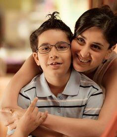 Kareena Kapoor, Couple Photos, Couples, Couple Shots, Couple, Couple Pics