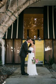 Beautiful Jewel Tone Wedding Tones Dreaming Of You