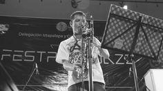 Fest Prog Jazz, Ciudad de México, 2016 Facebook: https://www.facebook.com/FestProgJazz/ Bandas que se presentaron: Remi Álvarez, La Orquesta Vulgar, Parazit,...