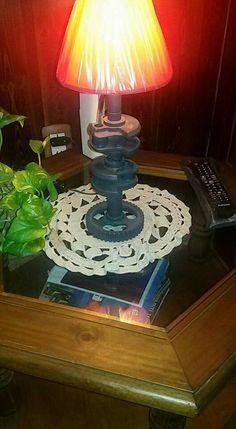 13 Juvenile Lighting Ideas Lighting Design Lamp