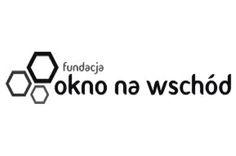 Creative Leadership Academy   Link to Poland