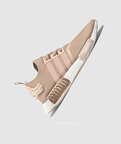 adidas nmd r1 rose gold