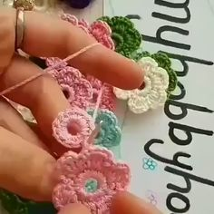 Elegant crochet patterns of flowers free crochet flower patterns RICSLDT Crochet Stitch, Crochet Motif, Irish Crochet, Diy Crochet, Crochet Crafts, Crochet Projects, Crochet Doilies, Crochet Flower Tutorial, Crochet Flower Patterns
