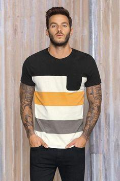 Die 543 besten Bilder von Männer Outfits in 2019   Kleidung