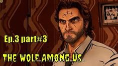 Videoclipuri (canal) - YouTube StudVideoclip The Wolf Among Us is a graphic adventure game, played from a third-person perspective. The player controls protagonist Bigby Wolf, who must investigate the murder of a woman. Throughout the game, the player will explore various three-dimensional environments, such as apartment buildings and a bar.io The Wolf Among Us, Adventure Game, Three Dimensional, Investigations, Perspective, Third, Buildings, Channel, Explore