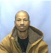 """Deion Akemon  Missing Since: 9/26/05   Sex: Male Race: Black  Age 33  Ht 4'11 Wt 115  Hair: None Eye: Brown    Last seen wearing a white t-shirt, black shorts, gray and black REDAIR FORCE ONE gym shoes. Tattoo of """"BAY-BAY"""" on neck. Believed to be with another black male companion WILLIAM ROLAND who is also missing. Last seen at the PARKTOWN CAFE located on the westside of Cincinnati, Ohio.  Cincinnati Police Dept  Charlene B. Thorton"""