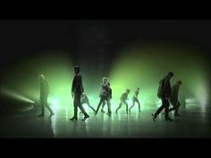 SHINHWA's 'This Love' Official Music Video - YouTube
