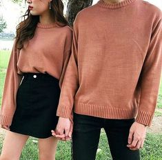 30 Couple Outfits 30 Matching Couple Outfits For Every Occasion
