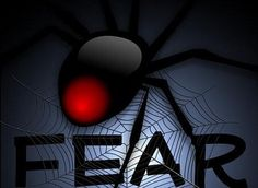 "The Word ""Fear""  has different meanings for different people, depending on the situation. Fear is not the absence of Freedom, whether you are rational , irrational , irrespective of that Everyone has to deal with it. Fear can be Physical , psychological, neurological, but the most prominent fear we have is our hidden Fears. One might not even aware of that Fear , as we remain so unconscious , and we accept our life to be like that . We have been taught by saying Suffering is the part of our…"