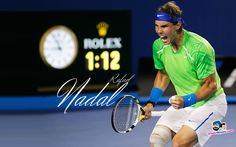 rafael-nadal-nike-wallpaper7 Rafael Nadal, Tennis Racket, Sports, Pictures, Nike, Wallpaper, Te Amo, Hearts, Love You Forever