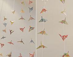 a-kiss-of-colour-diy-guirnalda-con-grullas-de-origami-1-copy.jpg 787×615 pixels