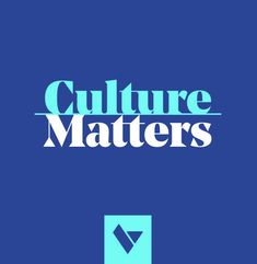Matters of culture should matter to us—because they matter to God. Hosted by Adam Griffin and Adam Hawkins, the Culture Matters podcast explores the intersection of faith and culture. Looking at everything from politics, art and entertainment to issues such as racial reconciliation and the sanctity of human life, we discuss what it looks like to live faithfully on mission—in the world but not of the world. Christian Podcasts, Christian Organizations, Lost Art, The Kingdom Of God, Arts And Entertainment, Things To Think About, Books To Read, Insight, Politics