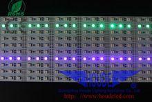LED Rigid Strip Lights, LED Rigid Strip Lights direct from Guangzhou Houde…