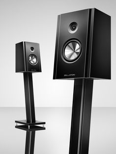 Zellaton LEGACY www. Bookshelf Speakers, Perfect Sense, Audiophile, Acoustic, Om, Product Description, Mini, Klipsch Speakers, Speakers