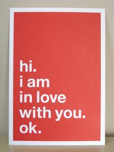 adammcohn's ok card's sum it up perfectly!!! On etsy, of course :)