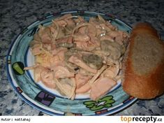 Pork, Food And Drink, Turkey, Beef, Treats, Chicken, Recipes, History, Cooking