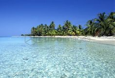 Placencia, Belize Hands down, one of fav vacation spot, AND affordable. BEAUTIFUL.