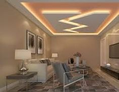 Image result for home interior design bedroom ceiling