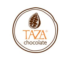 Chocolate made in Mexico that helps support the farmers that make it (wholesale options available, great fit for 1541 brand) - taza chocolate store
